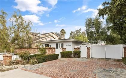 Multifamily for sale in 220 Monte Vista Avenue, Costa Mesa, CA, 92627