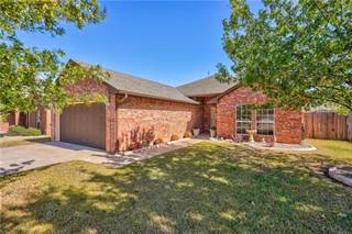 Single Family for sale in 4724 Stag Horn, Oklahoma City, OK, 73099