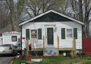 Single Family for sale in 45 Suburban Parkway, Warwick, RI, 02889