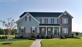 Single Family for sale in 4327 Ireland Way, Charlotte, NC, 28213