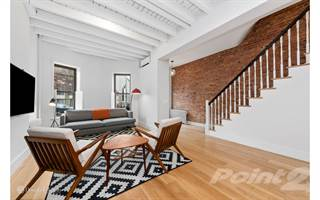 Single Family for rent in 198 North Henry St, Brooklyn, NY, 11222