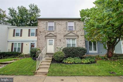 Residential for sale in 13309 COUNTRY RIDGE DRIVE, Germantown, MD, 20874