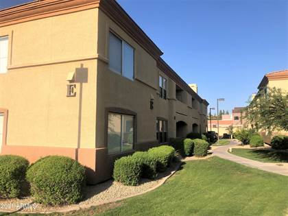 Residential Property for sale in 2134 E BROADWAY Road 1013, Tempe, AZ, 85282