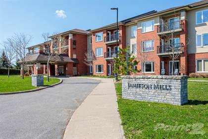Residential Property for sale in 100 Jamieson Street, Mississippi Mills, Ontario, K0A 1A0