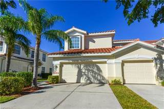 Condo for rent in 15054 Tamarind Cay CT 708, Fort Myers, FL, 33908