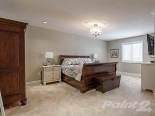 Residential Property for sale in 476 Apple Blossom Dr, Vaughan, Ontario