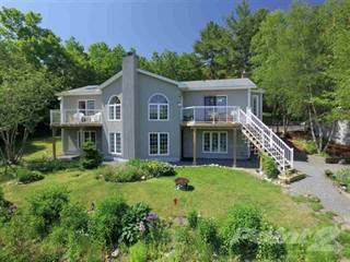 Residential Property for sale in 340 Sarty Road, Italy Cross, Nova Scotia