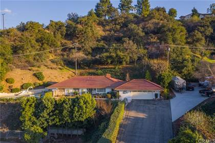 Residential Property for sale in 648 Hunters Trail, Glendora, CA, 91740
