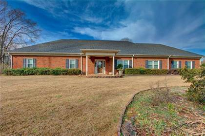 Residential for sale in 425 Rack Road, Lawrenceville, GA, 30044