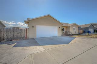 Single Family for sale in 2672 Semolina Loop, East Wenatchee, WA, 98802