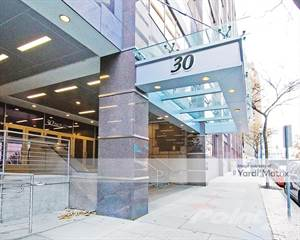 Office Space for rent in 30 North 3rd Street - Suite 204, Harrisburg, PA, 17101
