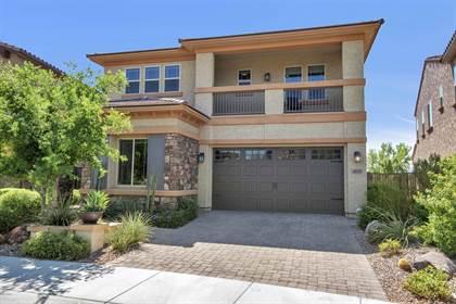 Residential Property for sale in 4629 E WALTER Way, Phoenix, AZ, 85050