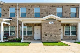 Apartment for rent in McCormick Greene - Two Bedroom, WV, 26175