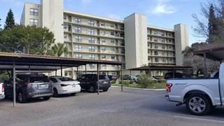 Condo for sale in 900 COVE CAY DRIVE 3B, Largo, FL, 33760