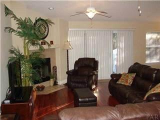 Single Family for sale in 6673 REDFIELD ST, Navarre, FL, 32566
