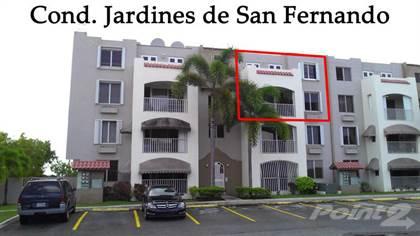 Jardines de san fernando carolina pr 00987 point2 homes - Pizza jardin san francisco de sales ...