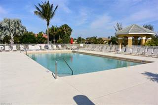 Condo for rent in 1795 Four Mile Cove PKY 836, Cape Coral, FL, 33990