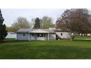 Single Family for sale in 1788 WEIR Road, Walled Lake, MI, 48390