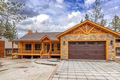 Single-Family Home for sale in 41814 Brownie Lane , Big Bear Lake, CA, 92315