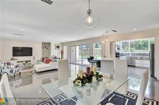 Single Family for sale in 2457 Bayview Dr, Fort Lauderdale, FL, 33305