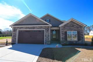 Single Family for sale in 131 Muirfield Place, Goldsboro, NC, 27534