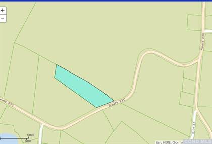 Lots And Land for sale in 4968 Route 23C, Jewett, NY, 12444