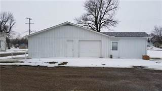 Residential Property for sale in 12035 12th Street, Eagleville, MO, 64442