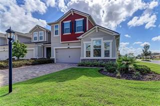 Townhouse for sale in 11820 MEADOWGATE PLACE 162, Bradenton, FL, 34211