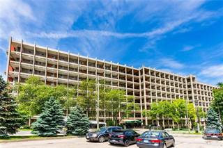 Condo for sale in 350 QUIGLEY Road 736, Hamilton, Ontario, L8K 5N5