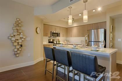 Apartment for rent in 1000 Audace Ave, Boynton Beach, FL, 33426