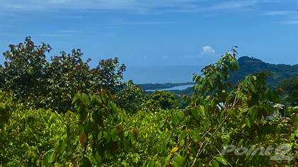 Lots And Land for sale in Reserva Tres Rios, Tres Rios, Puntarenas