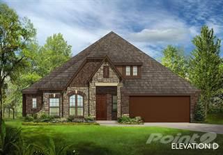 Single Family for sale in 828 Monticello Dr., Burleson, TX, 76028