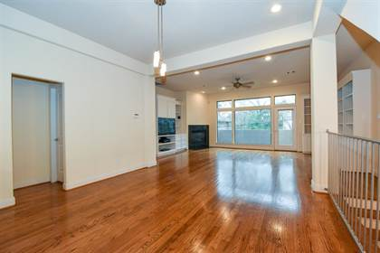 Residential Property for sale in 6911 Staffordshire Boulevard Boulevard, Houston, TX, 77030