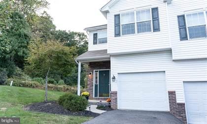 Residential Property for sale in 1507 CREST PARK COURT, Bethlehem, PA, 18015