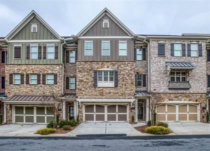 Residential for sale in 968 Thibideau Court, Atlanta, GA, 30328