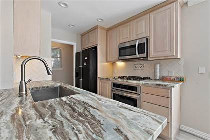 Residential Property for sale in 5303 LARK CREEK DR, Austin, TX, 78744