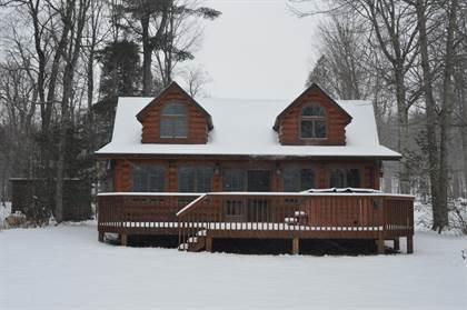 Residential Property for sale in 6438 Au Train Forest Lake RD, Au Train, MI, 49806