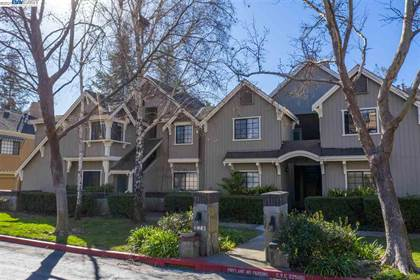 Residential Property for sale in 620 Canyon Woods Ct A, San Ramon, CA, 94582