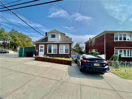Residential Property for sale in 68 Mcclean Avenue, Staten Island, NY, 10305