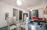 Residential Property for rent in CONDO FOR RENT PLAYA DEL CARMEN, Playa del Carmen, Quintana Roo