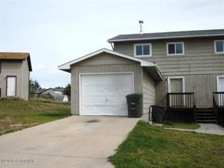 Townhouse for sale in 4a Clearview Ct -, Gillette, WY, 82716