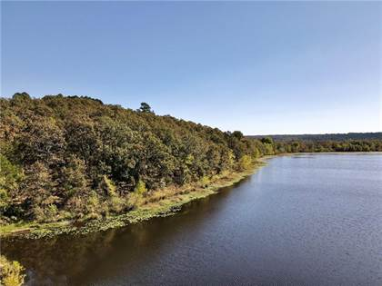 Lots And Land for sale in TBD Broadway  ST, Mansfield, AR, 72944