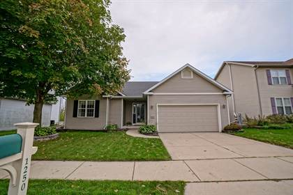 Residential Property for sale in 1250 Twinleaf Ln, Madison, WI, 53719
