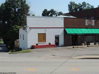 Comm/Ind for sale in 164 Holland Avenue, Morgantown, WV, 26501