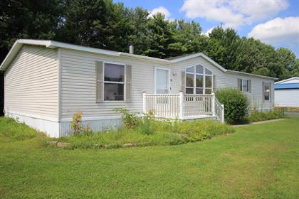 Residential Property for sale in 185 Old State Rd, 72, Broadalbin, NY, 12025