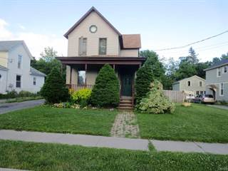 Single Family for rent in 620r Mundy Street, Watertown, NY, 13601