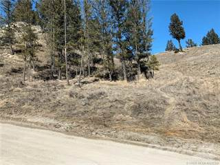 Land for sale in Lot 1, 750 Kpokl Rd, Invermere, British Columbia, V0A1K0