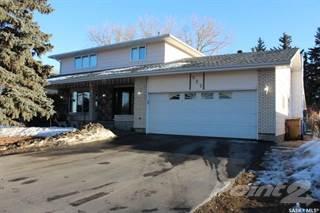 Residential Property for sale in 227 Sunset DRIVE, Regina, Saskatchewan, S4S 2S2