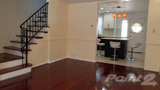 Residential Property For Rent In Station Road Queens Ny 11358