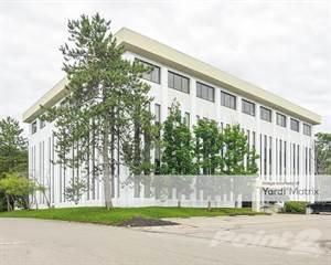 Office Space for rent in Executive Park (4055) - Suite 105, Cincinnati, OH, 45241